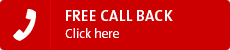 Free Call Back - Click here