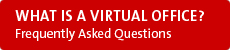 What is a Virtual Office - Frequently Asked Questions